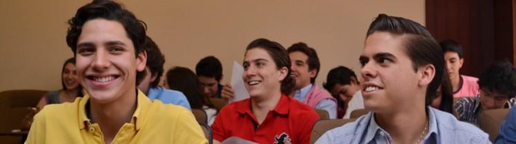 ITAM | Departamento Académico de Contabilidad