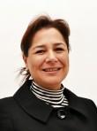 Yanira Petrides Jiménez